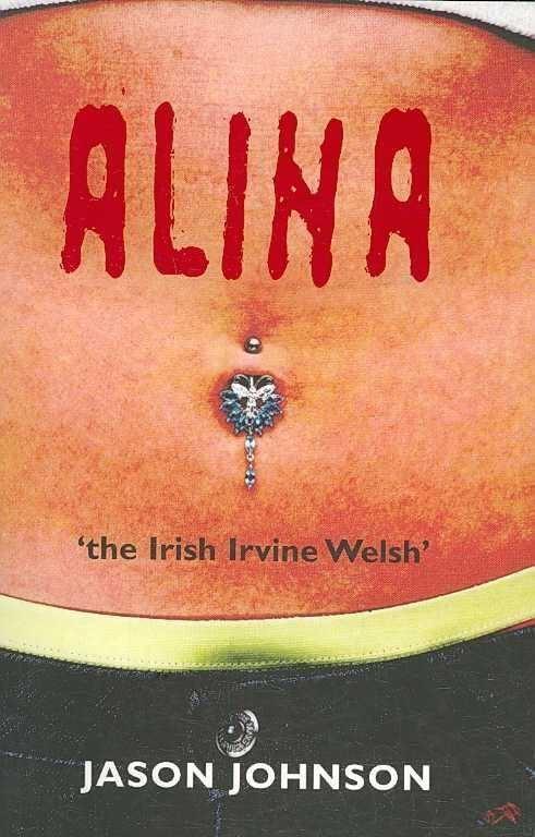 Alina (novel) t3gstaticcomimagesqtbnANd9GcTJWArM3XqfIKVGC3