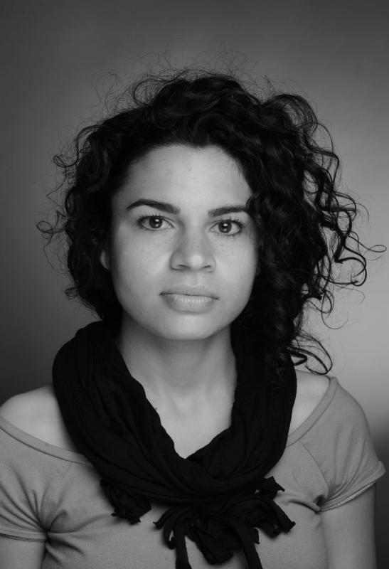 Alina Serban Alina Serban Actor Casting Call Pro