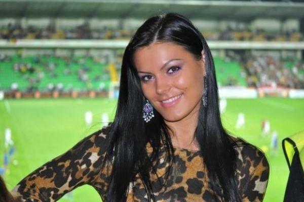 Alina Zotea Perfectemd