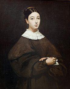 Aline Chassériau httpsuploadwikimediaorgwikipediacommonsthu
