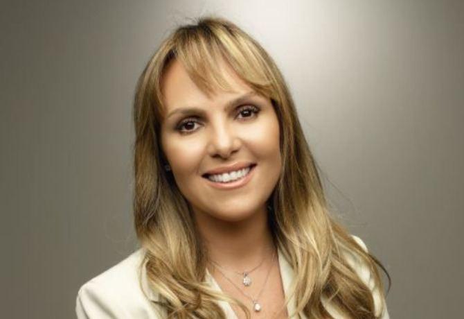 Aline Santos Unilever promotes Aline Santos to SVP global marketing role MM Global