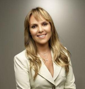 Aline Santos Unilever promotes Aline Santos to SVP global marketing The Drum