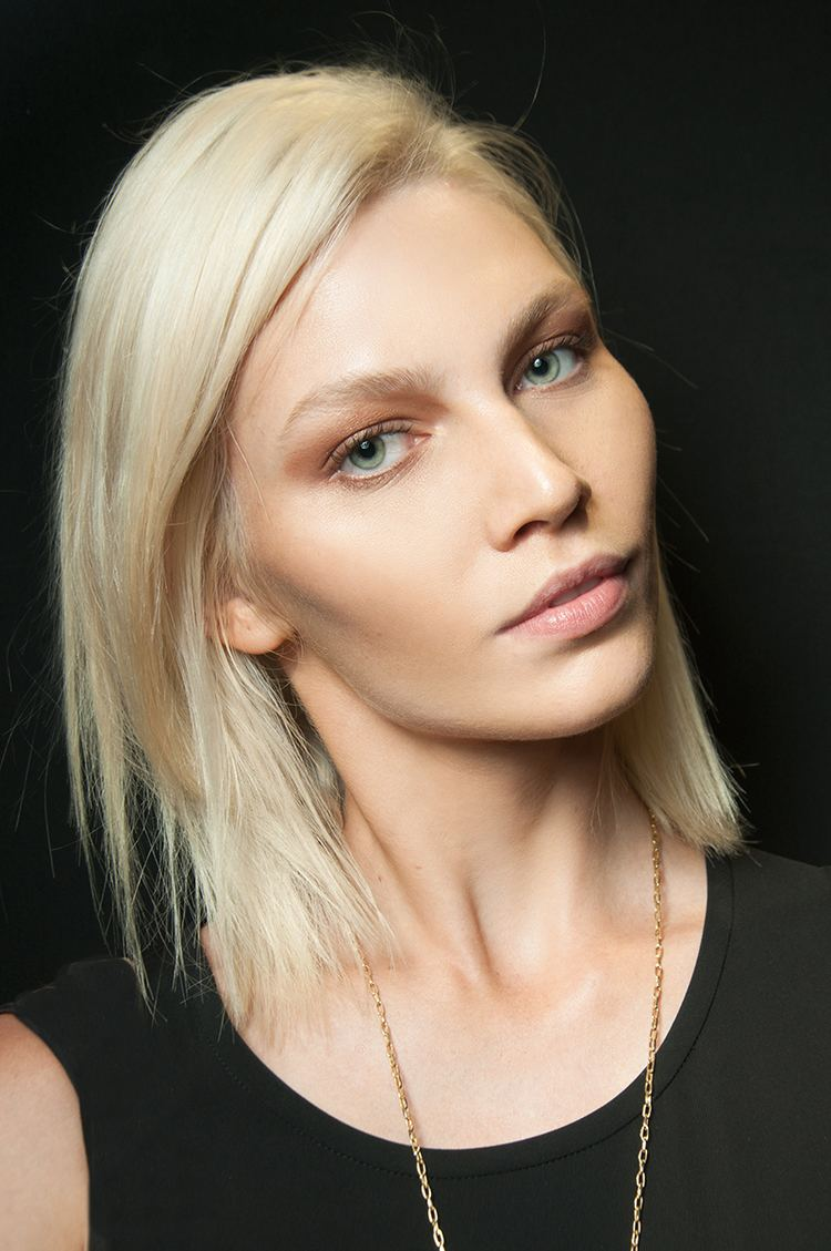 Images Aline Weber nude photos 2019