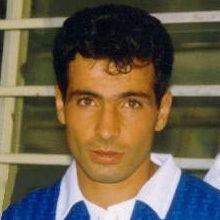 Alireza Akbarpour