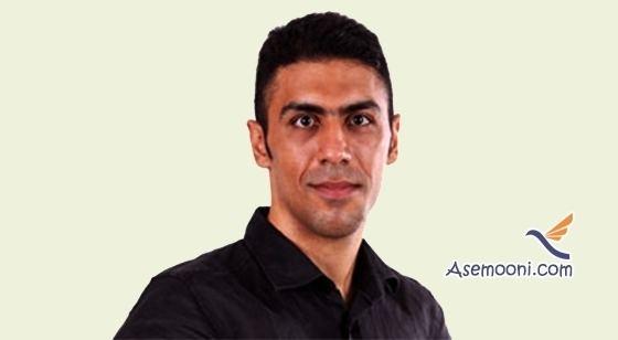 Alireza Nasr Azadani imgasemoonicomalirezanasrazadani2jpg