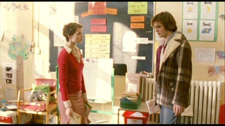 Alisa Arnah HotFlicknet Alisa Arnah movie pictures