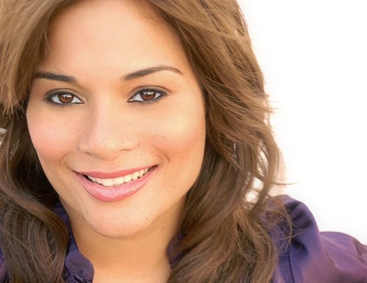Alisa Reyes ALISA REYES FREE Wallpapers amp Background images