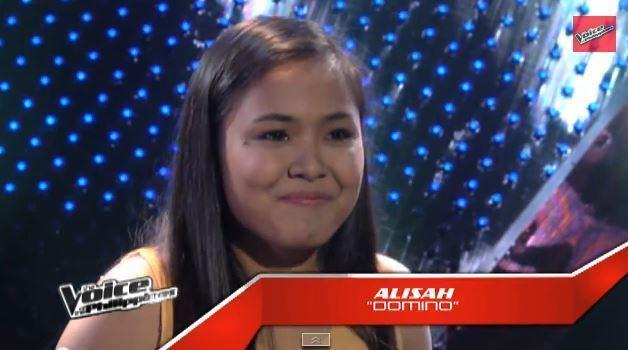 Alisah Bonaobra Alisah Bonaobra Archives Philippines DailyPhilippines Daily