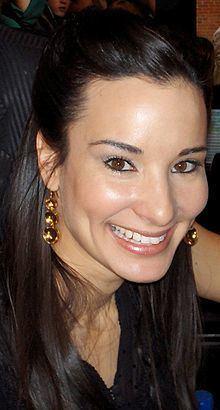 Alison Becker httpsuploadwikimediaorgwikipediacommonsthu