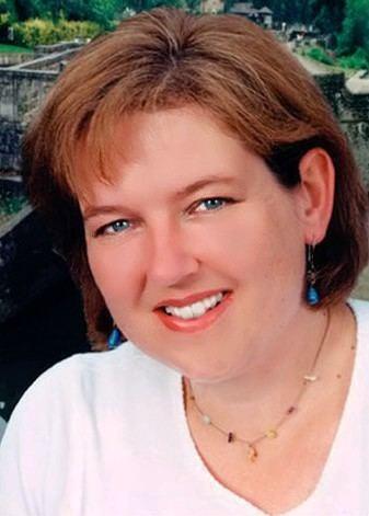 Alison Booker httpsuploadwikimediaorgwikipediaru550Ali