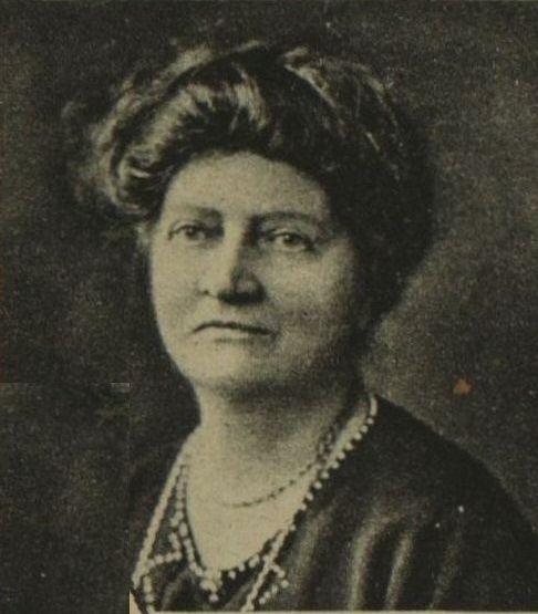 Alison Garland httpsuploadwikimediaorgwikipediaen00cAli