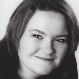 Alison Garland Alison Garland Curtis Brown