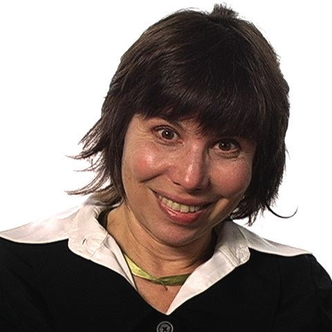 Alison Gopnik Alison Gopnik Big Think