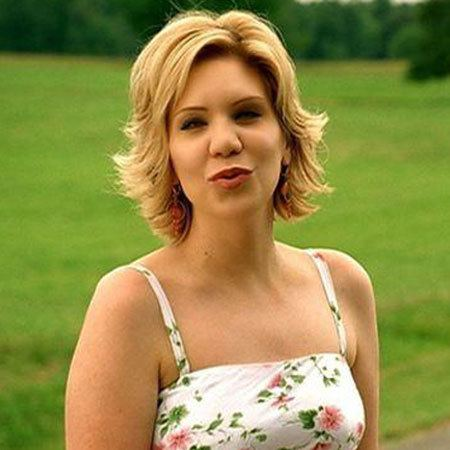 Alison Krauss - Alchetron, The Free Social Encyclopedia