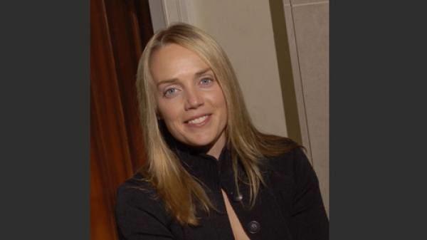 Alison Lawton Alison Lawton benefactor Cheap Shrimp Hidden Costs