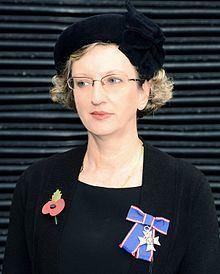 Alison MacMillan httpsuploadwikimediaorgwikipediacommonsthu