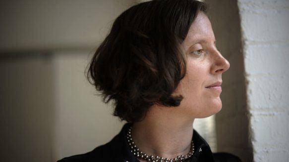 Alison Pick Far to Go Novelist Alison Pick shines Toronto Star