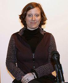 Alison Pick httpsuploadwikimediaorgwikipediacommonsthu