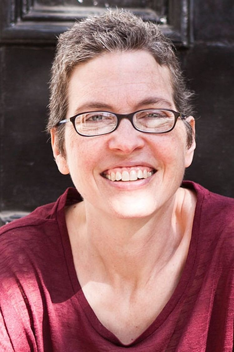 Alison Piepmeier Alison Piepmeier CofC professor and writer dies after long battle