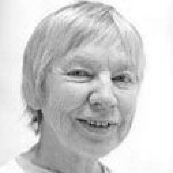 Alison Prince Alison Prince Literature