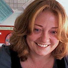 Alison Schapker wwwfringepedianetwimagesthumbffdASchapker