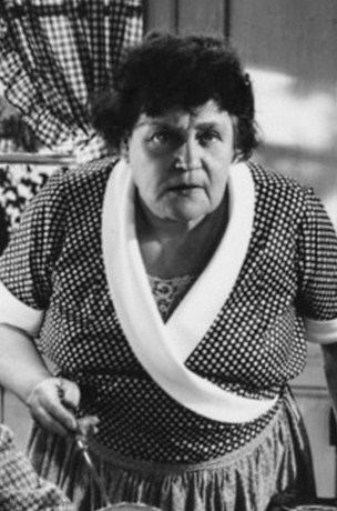 Alison Skipworth Alison Skipworth 1863 1952 Find A Grave Memorial