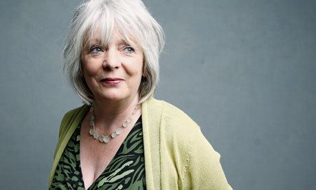 Alison Steadman This much I know Alison Steadman Life and style The