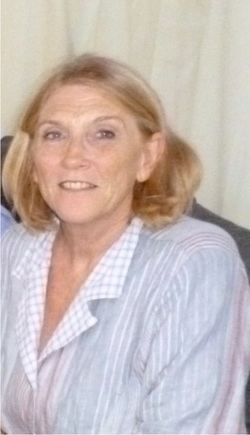 Alison Sutcliffe alisonsutcliffeweeblycomuploads74927492969
