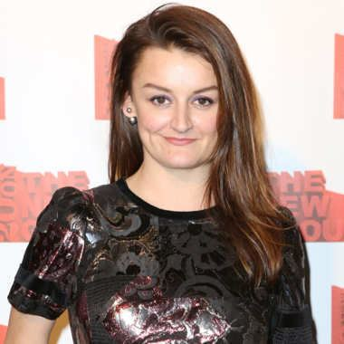 Image result for alison wright imdb