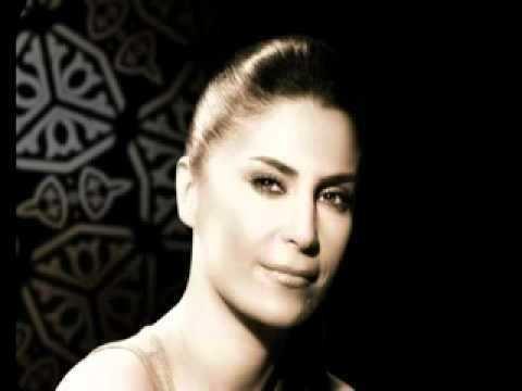 Alissar Caracalla Alissar Caracalla Endorsement for the DOA in Lebanon YouTube