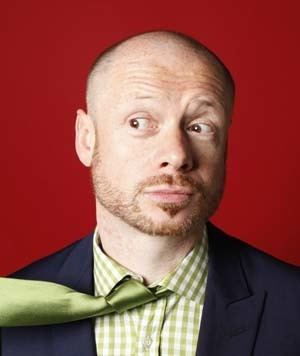 Alistair Barrie comedy cv the UKs largest collection of comedians biogs and photos