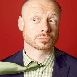 Alistair Barrie wwwcomedycoukimageslibraryfringe2012250x25