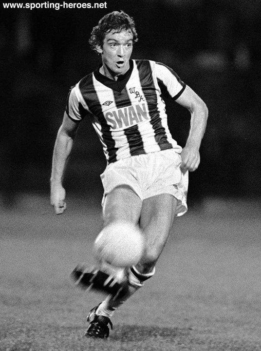 Alistair Brown (footballer, born 1951) wwwsportingheroesnetcontentthumbnails001331