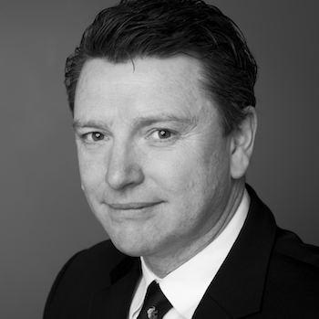 Alistair MacLean 360 Degrees Media Home