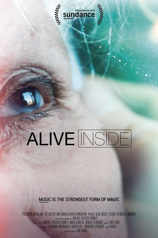 Alive Inside: A Story of Music and Memory t3gstaticcomimagesqtbnANd9GcTQ6ISmMNEmZHefT