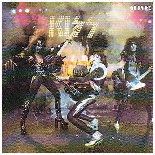 Alive! (Kiss album) httpsimagesnasslimagesamazoncomimagesI6