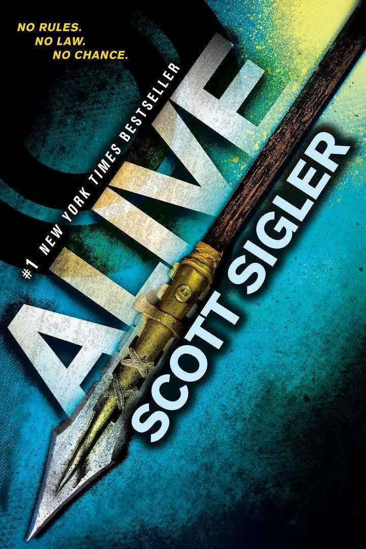 Alive (Sigler novel) t0gstaticcomimagesqtbnANd9GcSUBsJUQtaHBerJ77