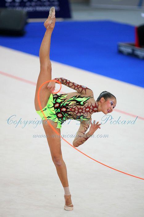 Aliya Garayeva IMG6720AZEGARAYEVAAliyaRopejpg