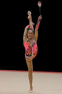 Aliya Garayeva httpsuploadwikimediaorgwikipediacommonsthu