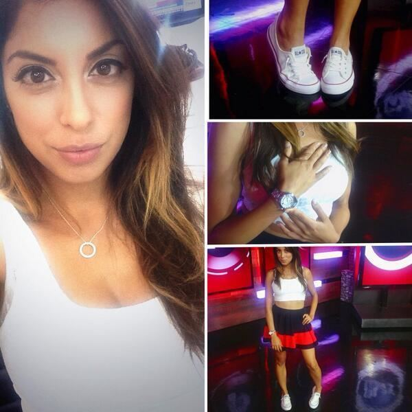 aliya-jasmine-sovani-bikini-video-girl-eats