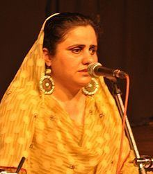 Aliya Rasheed httpsuploadwikimediaorgwikipediacommonsthu