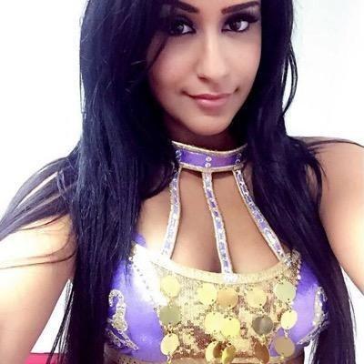 Aliyah (wrestler) httpspbstwimgcomprofileimages6301119627020