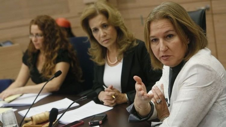Aliza Lavie Women to get more say in appointing religious judges The