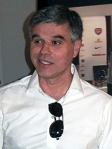 Aljoša Asanović httpsuploadwikimediaorgwikipediacommonsthu