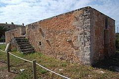 Aljub de la Font Santa httpsuploadwikimediaorgwikipediacommonsthu