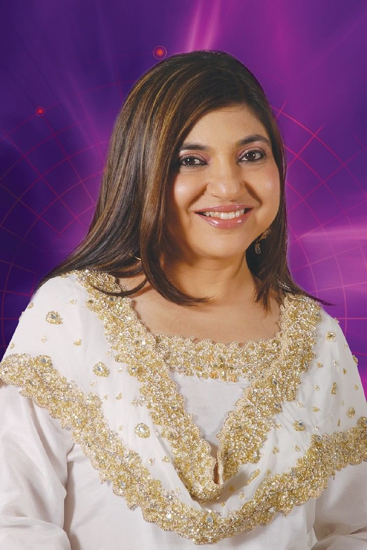 Alka Yagnik Alka Yagnik Latest Photos Pictures Wallpapers Pics And