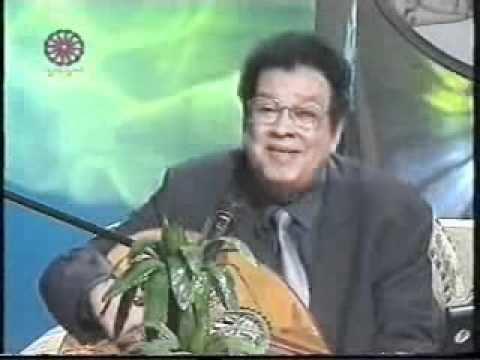 AlKabli Abdelkarim Al kabli Saltu An Fuadi YouTube