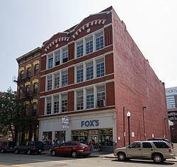Alkemeyer Commercial Buildings httpsuploadwikimediaorgwikipediacommonsthu