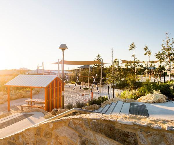 Alkimos, Western Australia communitieslendleasecomalkimosbeachmediaco