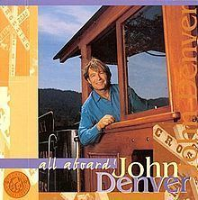 All Aboard! (John Denver album) httpsuploadwikimediaorgwikipediaenthumba